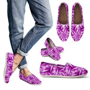 Imaginary Love Women's Casual Shoes