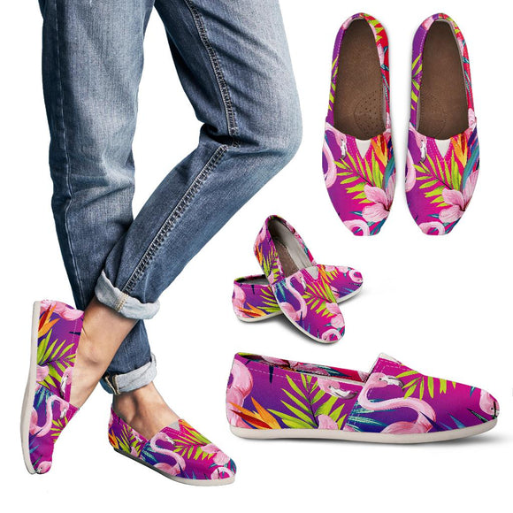 Summertime Gladness Vol. 3 Women's Casual Shoes