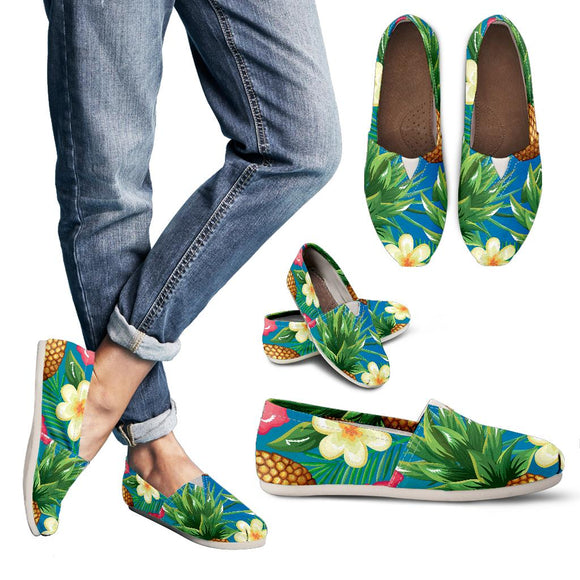 Summertime Gladness Vol. 1 Women's Casual Shoes