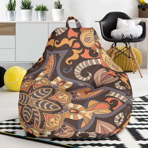 Lovely Boho Dream Vol. 2 Bean Bag Chair