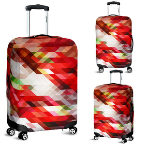 Psychedelic Dream Vol. 7 Luggage Cover