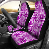 Imaginary Love Car Seat Cover