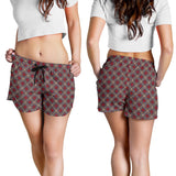 With Love Women's Shorts