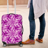 Imaginary Love Luggage Cover