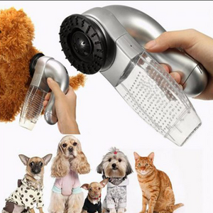 (Buy Two Free Shipping)Pet Vacuum Cleaner