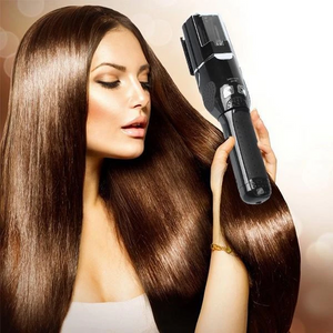 (50% OFF)Hair splitting automatic trimmer[Today Only]