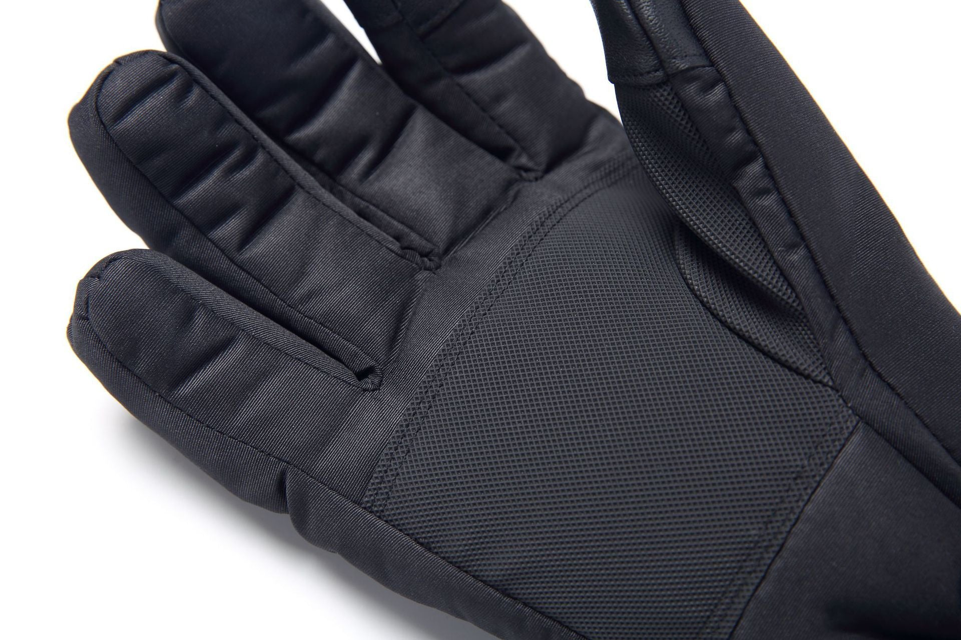 Electric Heated Gloves (Up to 50% OFF & Free Shipping)
