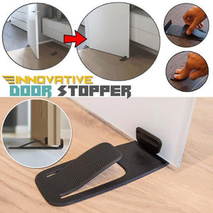 (Hot sales)Innovative Door Stopper