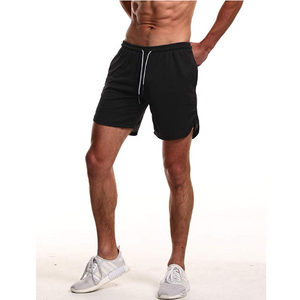 BUY 2 GET 1 Microfiber Gym Towel-2020 Men's Multifunctional New Summer Secure Pocket Shorts