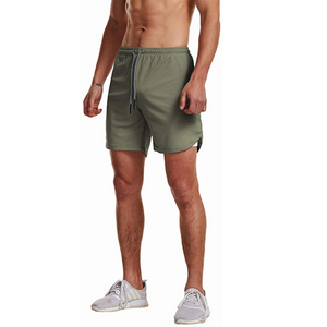 BUY 2 FREE SHIPPING-2020 Men's Multifunctional New Summer Secure Pocket Shorts