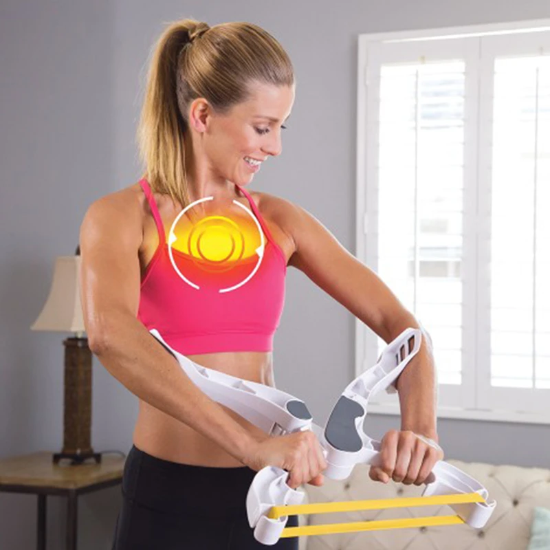 AMAZING WONDER ARM EXERCISER(BUY TWO GET ONE FREE)
