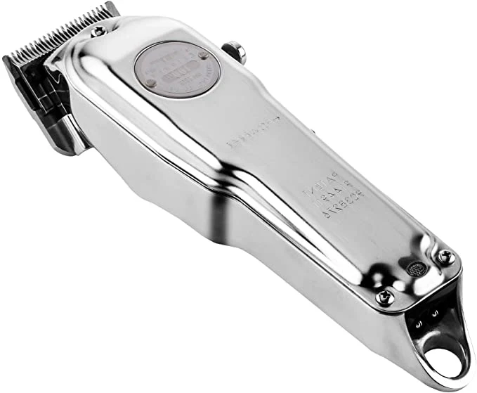 Father's Day Gift- Professional Cordless Anniversary Clipper Limited Edition