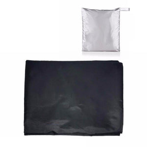 Universal Windshield Snow Cover! (50% OFF!)