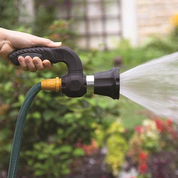 The Perfect Nozzle-50% off only today