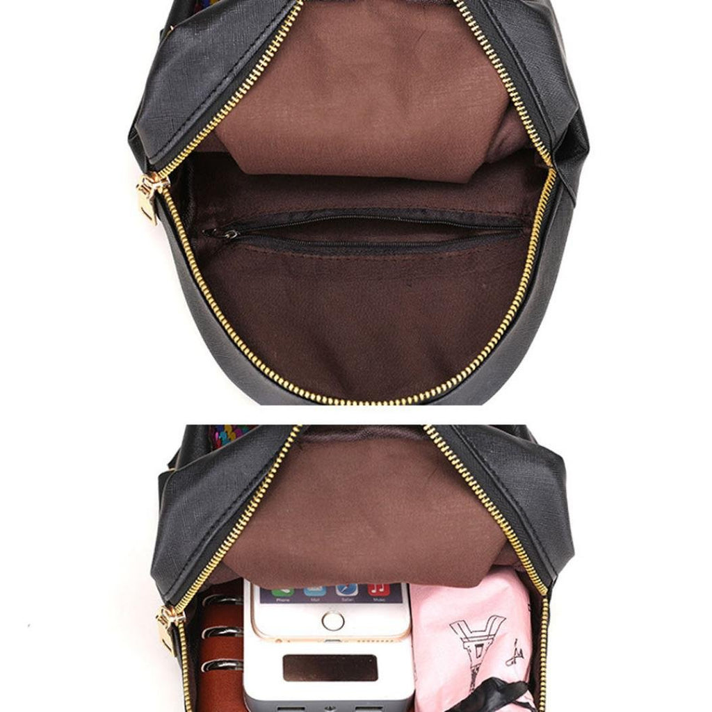 769f12840d48 Fashion Backpacks – stylefashionforever