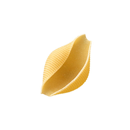 Delverde Conchiglie (small shells) - 500g