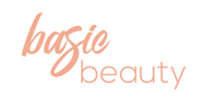 Shop Basic Beauty
