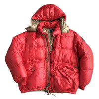 POLO Ralph Lauren Elmwood Down Jacket XL