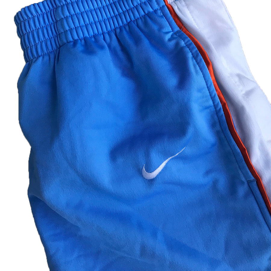 Nike Trackpants L/XL