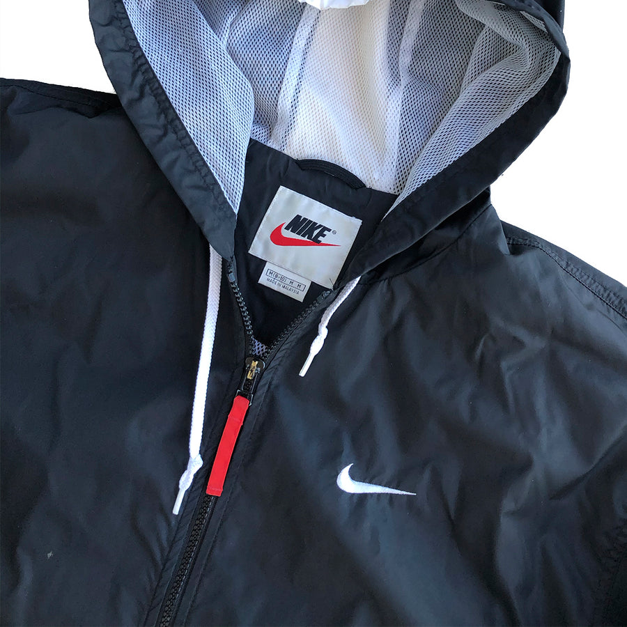 Vintage Nike Windbreaker Jacket S