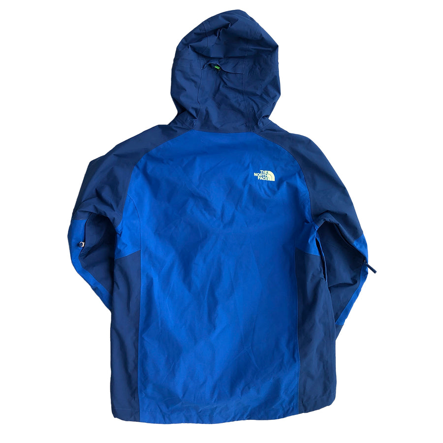 The North Face Hyvent Jacket S