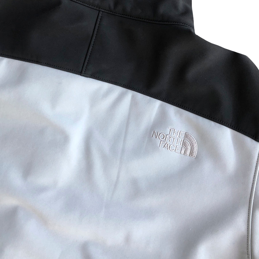 The North Face Denali Jacket L