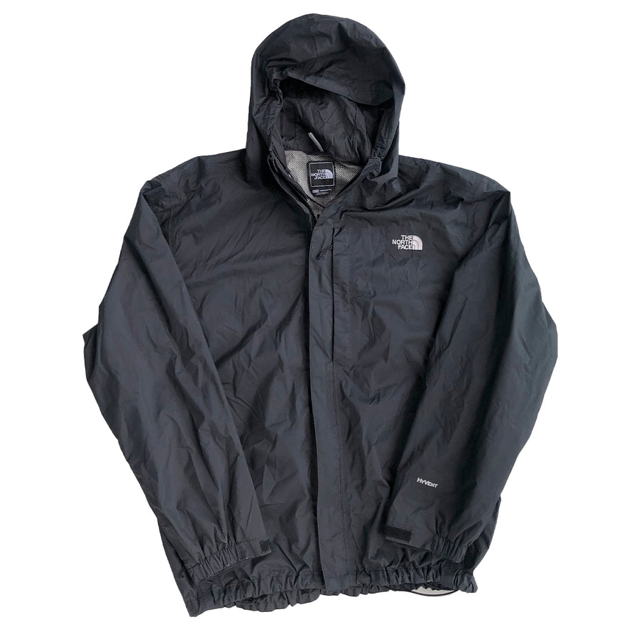 The North Face Hyvent Windbreaker Jacket XL