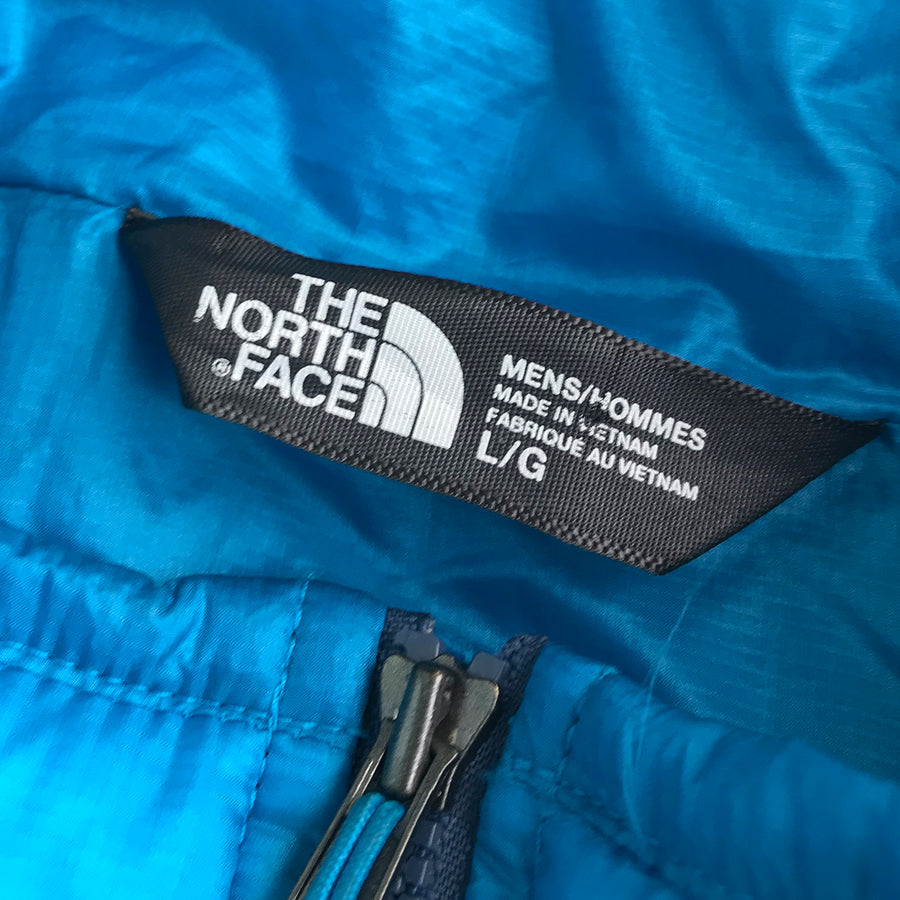 The North Face Thermoball Jacket L