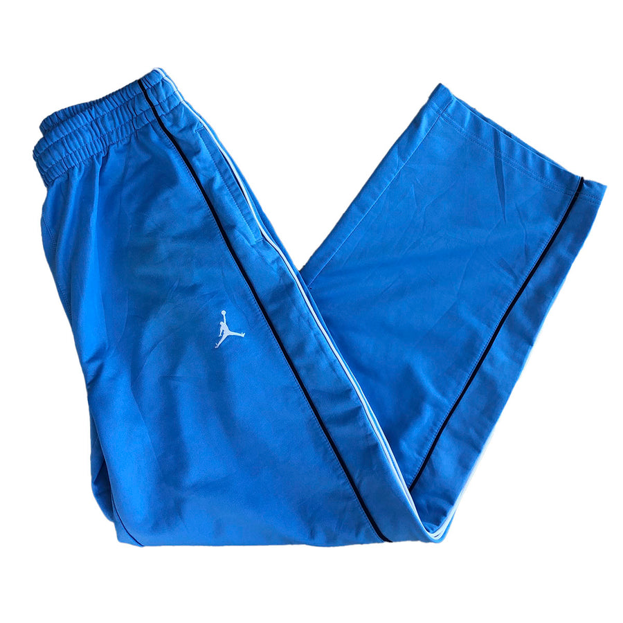 Air Jordan Sweatpants L