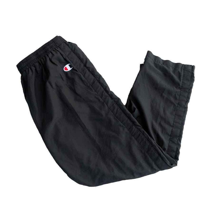 Champion Trackpants M