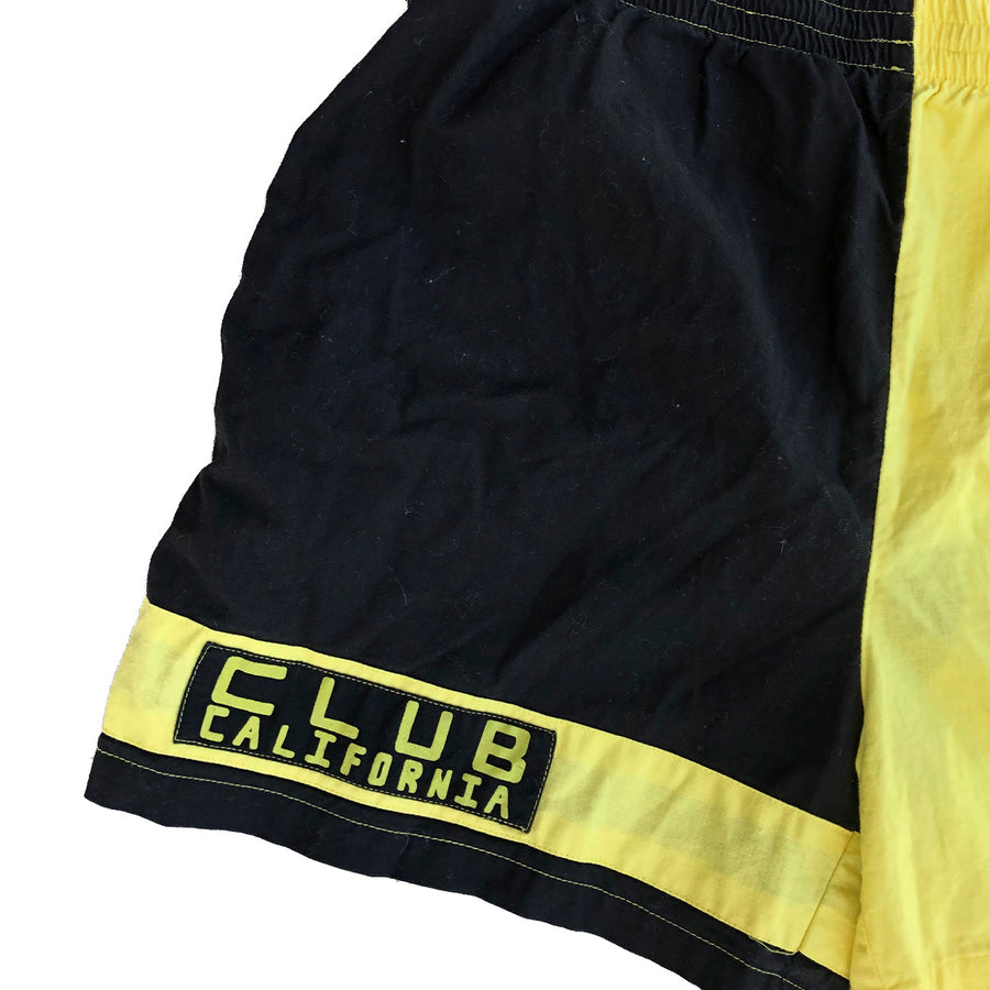 Vintage Club California Shorts L