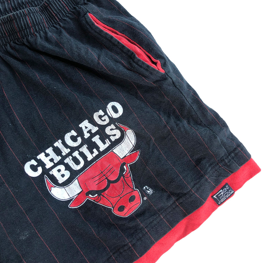 Vintage NBA Chicago Bulls Shorts L/XL