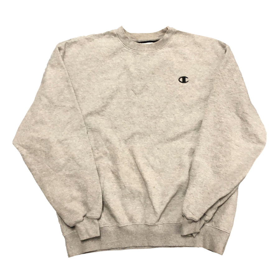 Champion Crewneck Sweater XL