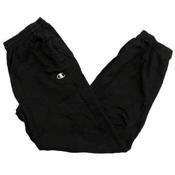 Champion Sweatpants S/M