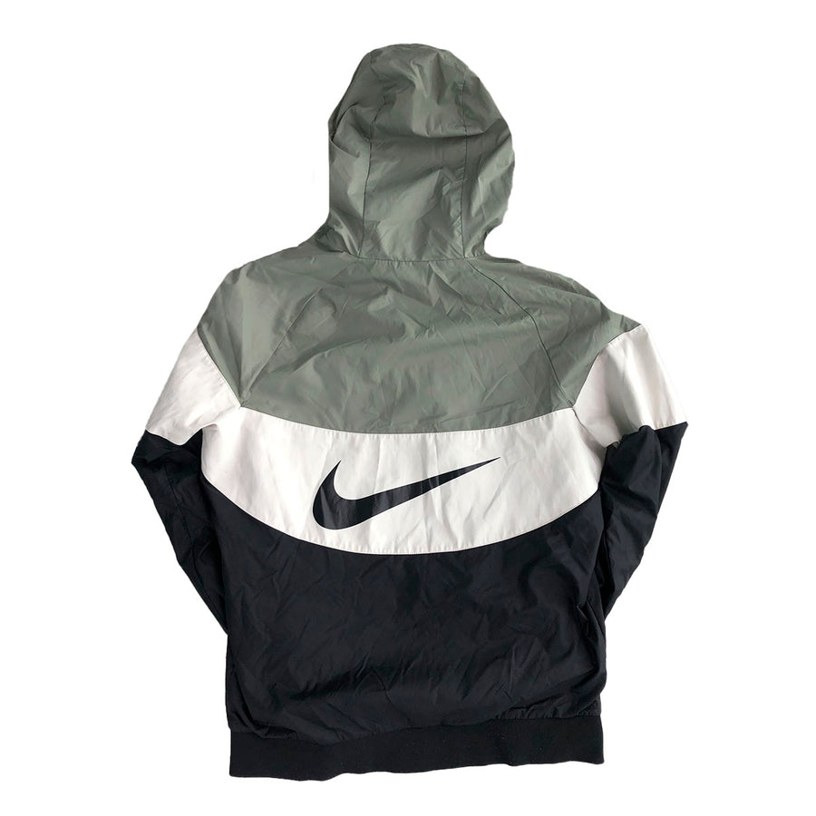 Nike Windbreaker Jacket S