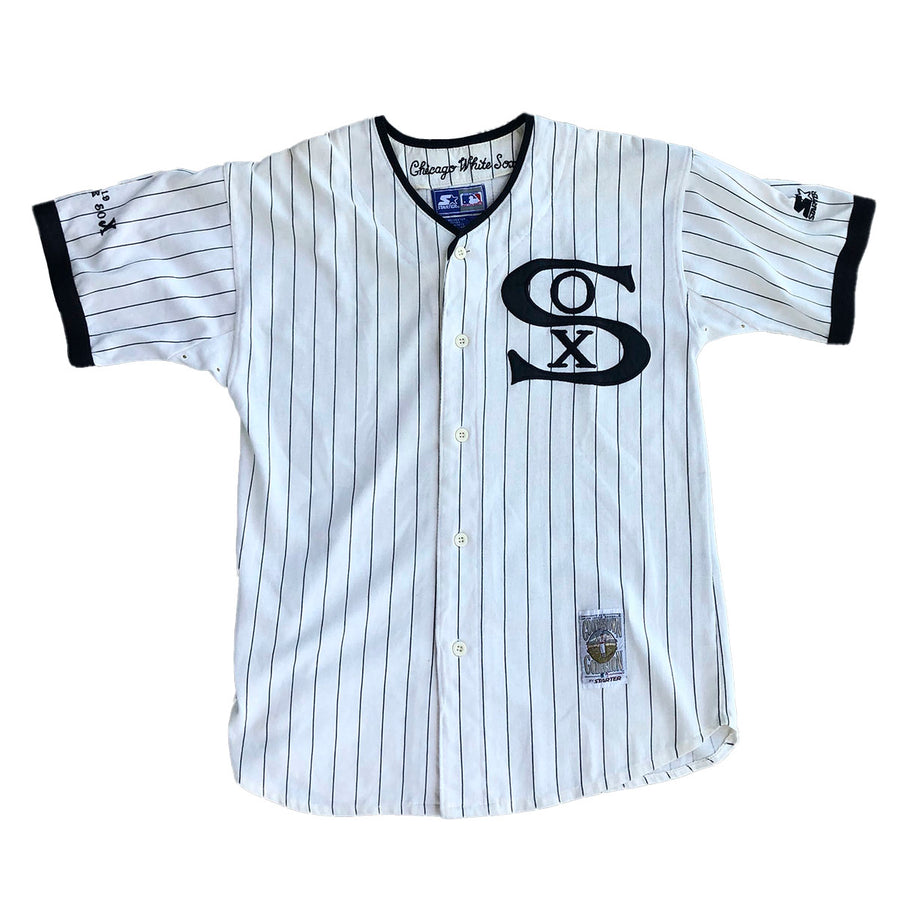 Vintage MLB Chicago White Sox Jerseys M