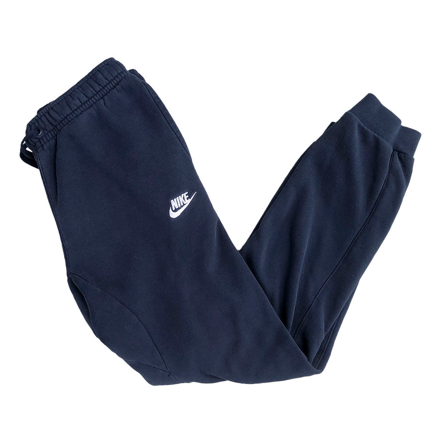 Nike Sweatpants S
