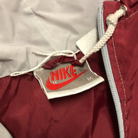 Vintage Nike Windbreaker Jacket M