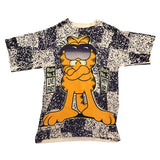 Vintage 1978 Garfield Tee XL