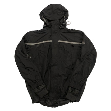 Nike ACG 3 Outer Layer Jacket L