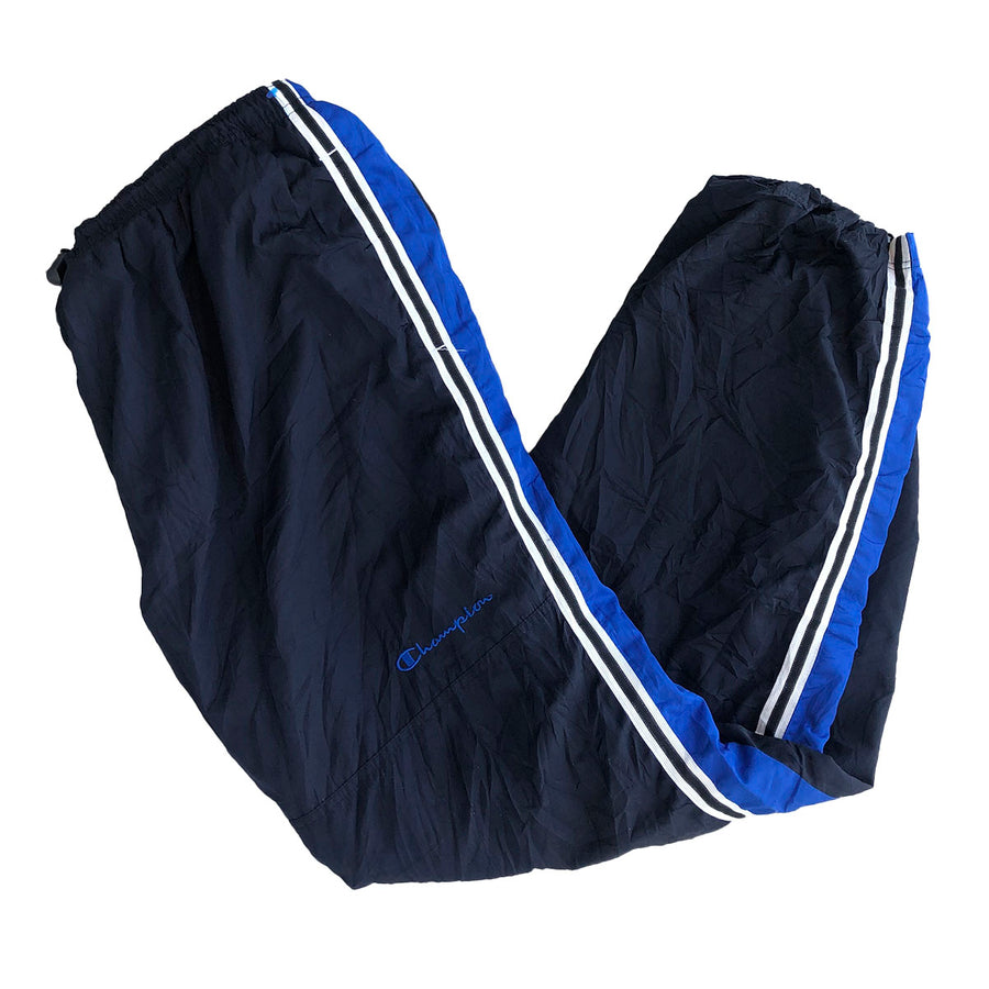 Champion Trackpants XL