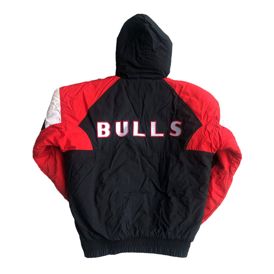 Vintage NBA Chicago Bulls Jacket M