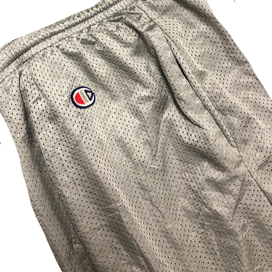 Champion Sweatpants L