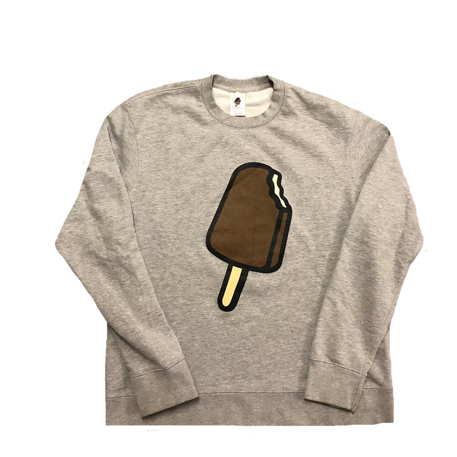 BBC Ice Cream Crewneck Sweater XL/XXL