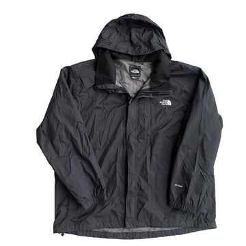 The North Face Hyvent Jacket XXL