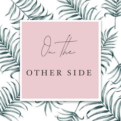 On the other side | Pure You Recovery Talk