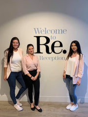The Pure You Team at Re.Plastic Surgery | Pure You Partner Surgeons