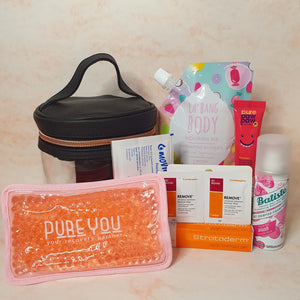 Pure You Little Bliss Recovery Pack