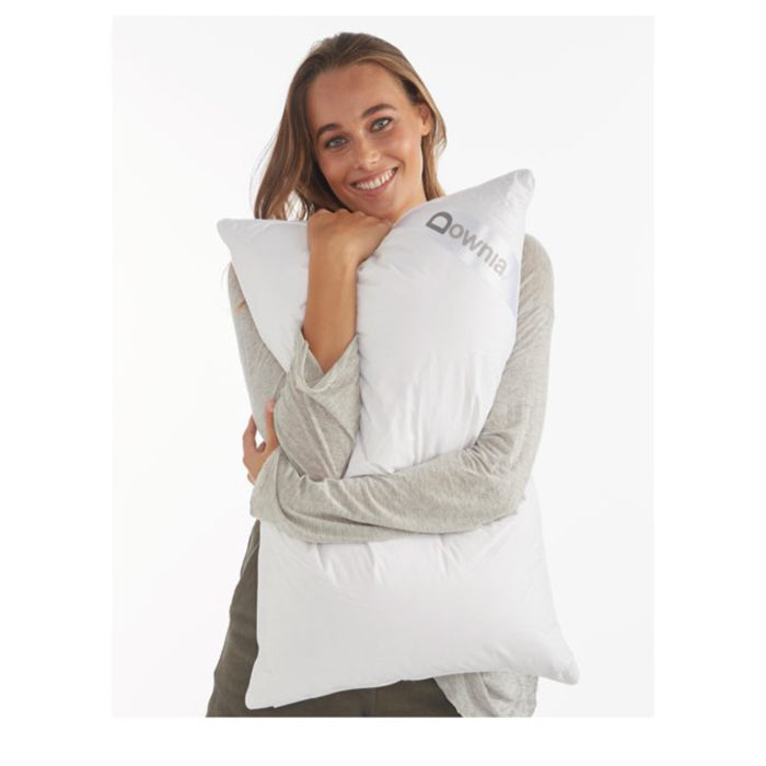 Luxury Meriton Pillows - Pure You