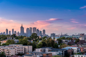 The Oaks South Yarra - One Bedroom Package - Pure You